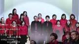 131214 Christmas Gospel Concert