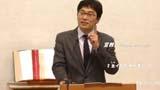 131215 Pastor Unmin Cho