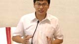 Pastor Cho in action June 15