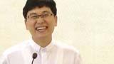Pastor Cho in action September 7