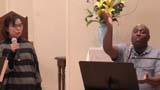 Praise seminar by Eric Lige